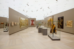 Abegg-Stiftung_Ausstellung