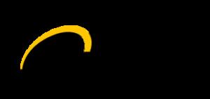 Logo ABAG Belp