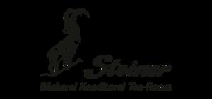 Logo Bäckerei Steiner