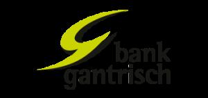 Logo Bank Gantrisch