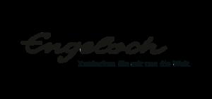 Logo Engeloch Reisen