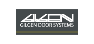 Logo Gilgen Door Systems
