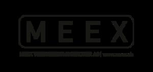 Logo Meex Versicherungsbroker AG