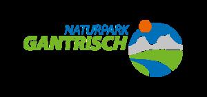 Logo Naturpark Gantrisch
