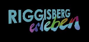 Logo Riggisberg erleben