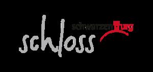 Logo Schloss Schwarzenburg