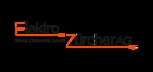 Logo Elektro Zürcher AG