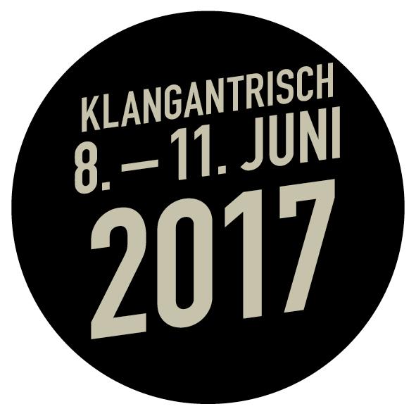klangantrisch2017